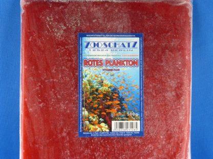 Rotes Plankton 500g-137