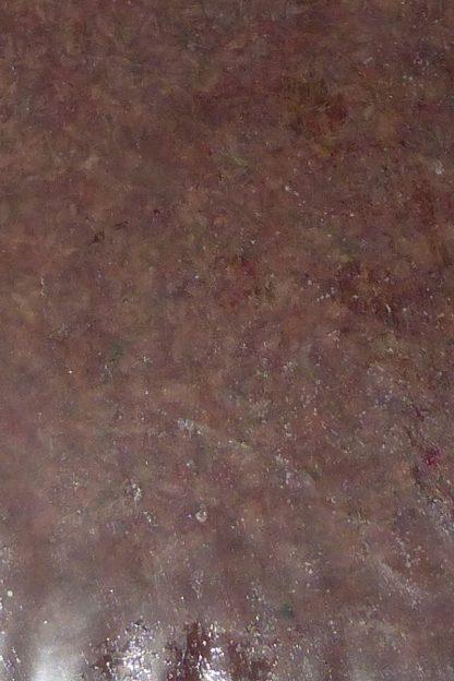Artemia Frostfutter 500g-250