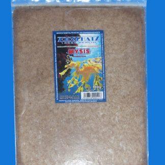 Mysis Frostfutter 500g-0
