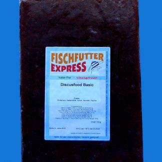 Diskusfood – 8 x 500g - Frostfutter-0