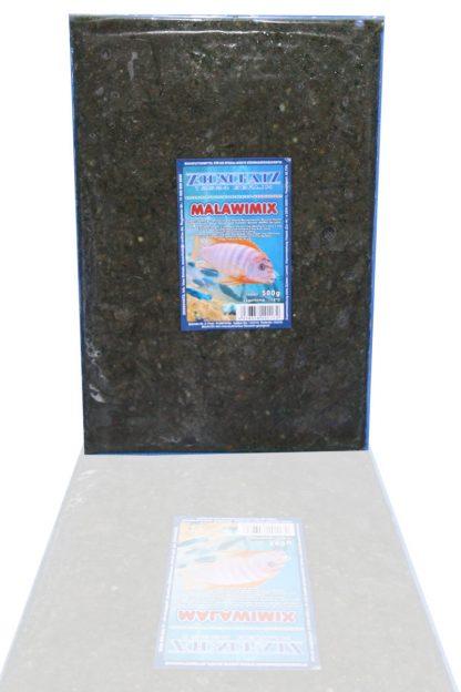 Malawi Mix 500g-559