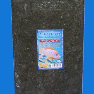 Malawi Mix 500g-0