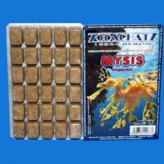 Mysis 40 x 100g Blister-0