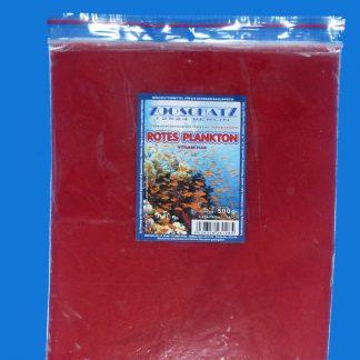 Rotes Plankton 8 x 500g-0