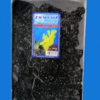 Grünes Plankton 500g-0