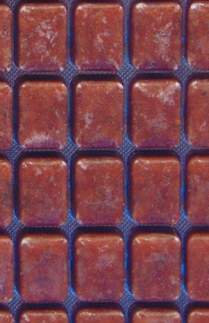 Artemia intensiv rot 100g - Blister-0