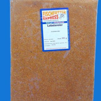 Lobstereier 8 x 500 g - Flachtafel-0