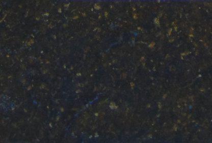 Andi's Muschelmix 500g-940