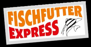 fischfutter-express.de