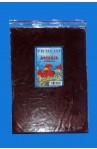Artemia-intensiv-rot-flachtafel